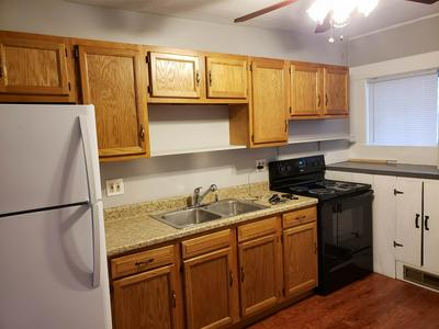 87 RUMFORD ST APT 3, Concord, NH 03301 - Photo 1