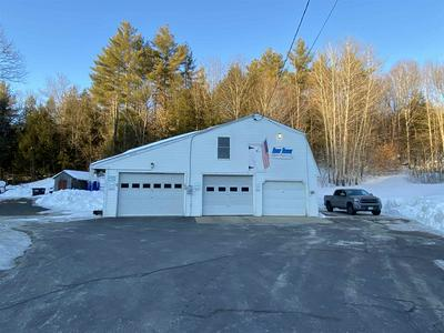 892 S MAIN ST, Newport, NH 03773 - Photo 2