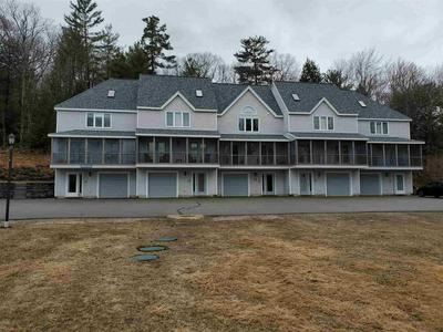 62 COLLINS LANDING RD, WEARE, NH 03281 - Photo 1
