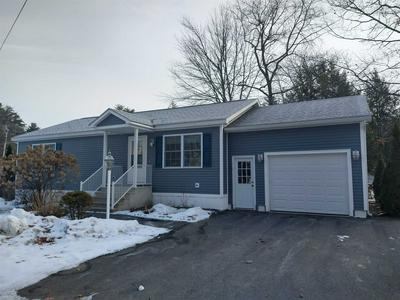 38 CRESTWOOD DR, Concord, NH 03301 - Photo 2