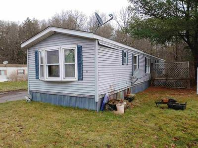 44 LINDENSHIRE AVE, Exeter, NH 03833 - Photo 2