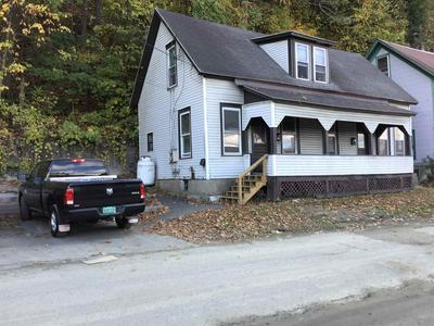 279 S MAIN ST, Hartford, VT 05001 - Photo 2