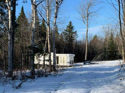 276 CLOUTIER'S LOOP, Pittsburg, NH 03592 - Photo 1