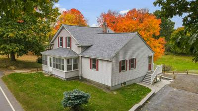 246 WEBSTER ST, Hudson, NH 03051 - Photo 2