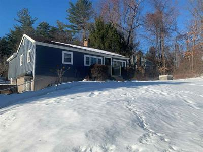26 STAGE RD, Atkinson, NH 03811 - Photo 1