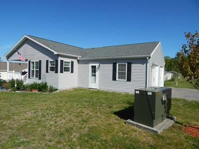 22 MORNING GLORY DR, Franklin, NH 03235 - Photo 2