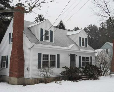7 SUNSET AVE, CONCORD, NH 03301 - Photo 2