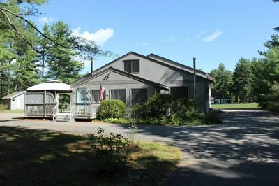 9 OLD MILL RD, Ossipee, NH 03890 - Photo 1
