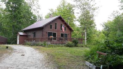 125 RIVER RD, Wakefield, NH 03830 - Photo 2