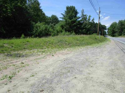 00 DEPOT (AKA US ROUTE 4) STREET, Andover, NH 03216 - Photo 1