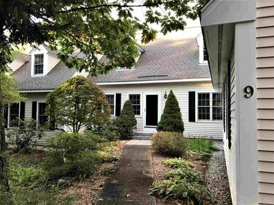 9 GOWING LN, Amherst, NH 03031 - Photo 2
