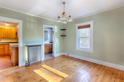 5 TENNEY ST, Concord, NH 03301 - Photo 2