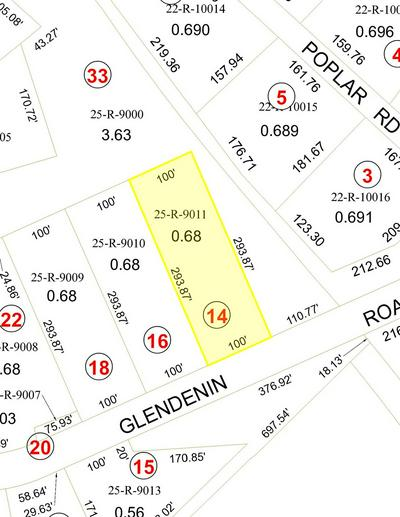 14 GLENDENIN ROAD # 25-R-9011, Windham, NH 03078 - Photo 1