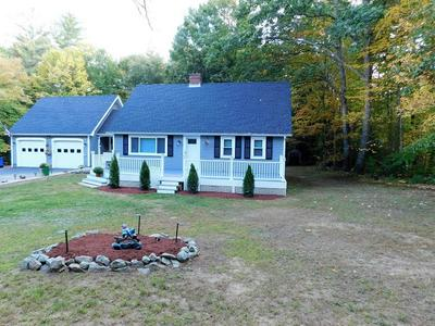 177 GRANT RD, Newmarket, NH 03857 - Photo 2