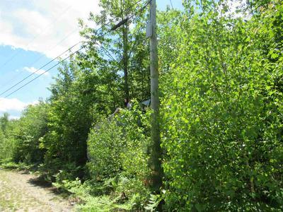 1 HAWTHORNE RD, Ossipee, NH 03864 - Photo 2