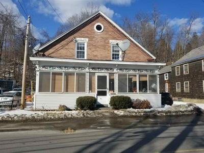 15 CANAL ST, Hinsdale, NH 03451 - Photo 1