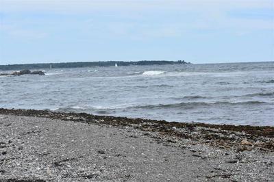 784 OCEAN BOULEVARD 4, RYE, NH 03870 - Photo 2