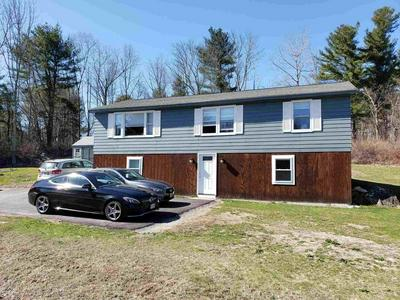 8 HAVERHILL RD, WINDHAM, NH 03087 - Photo 1