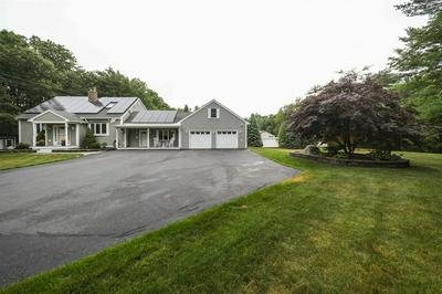 1 LAKEVIEW RD, Raymond, NH 03077 - Photo 2