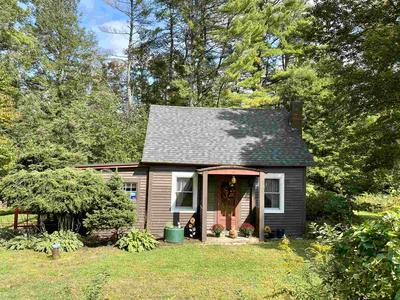 143 WINCHESTER RD, Chesterfield, NH 03443 - Photo 2