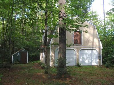 166 KILTON POND RD, GRAFTON, NH 03240 - Photo 2