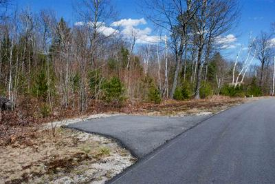 104 GRANDVIEW RD, Conway, NH 03818 - Photo 1