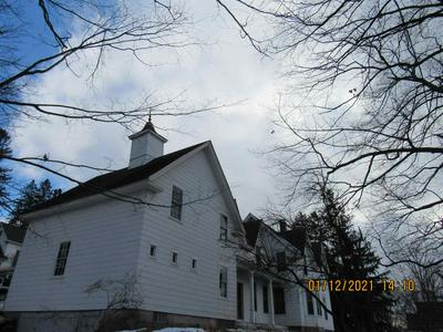 464 AMHERST ST, Manchester, NH 03104 - Photo 2