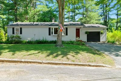 4 MORNINGSIDE DR, Dover, NH 03820 - Photo 2