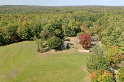 144 WEBSTER MILLS RD # 124, Chichester, NH 03258 - Photo 2
