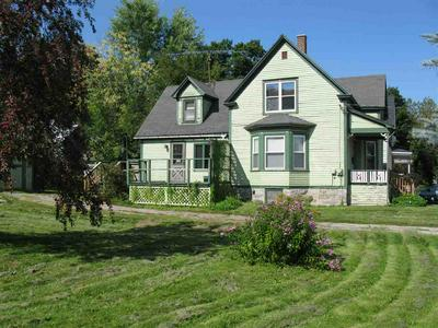 135 SWEDEN ST, Berlin, NH 03570 - Photo 1