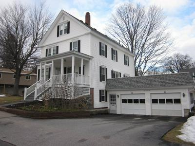 149 FRANKLIN ST, LACONIA, NH 03246 - Photo 1