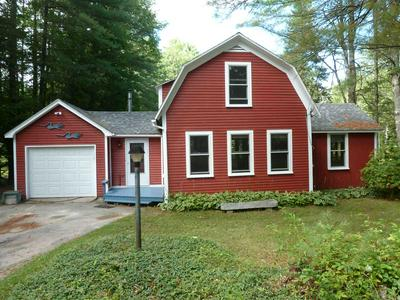 526 PLEASANT VALLEY RD, Wolfeboro, NH 03894 - Photo 1