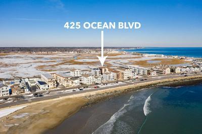425 OCEAN BLVD UNIT 10, Hampton, NH 03842 - Photo 1