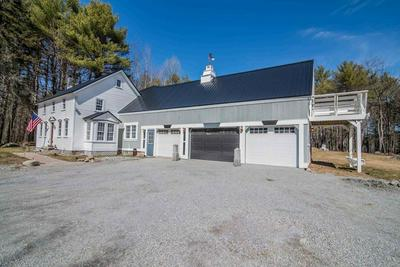 1452 FOREST RD, Greenfield, NH 03047 - Photo 2