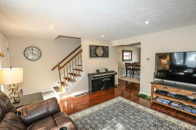 1555 BODWELL RD UNIT 20, Manchester, NH 03109 - Photo 2