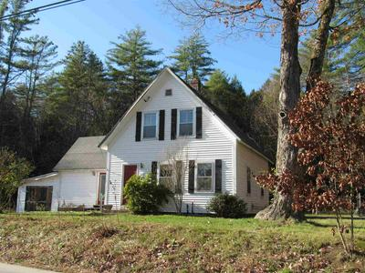 186 SOUTH RD, Swanzey, NH 03446 - Photo 1