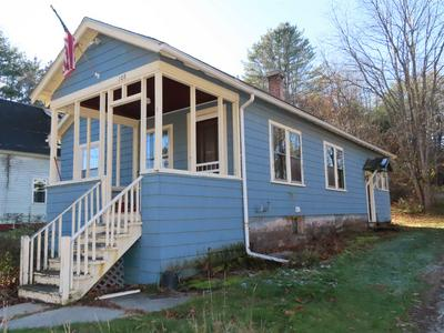 208 GILSUM ST, Keene, NH 03431 - Photo 2