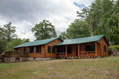 85 PLACES MILL RD, Gilmanton, NH 03837 - Photo 1