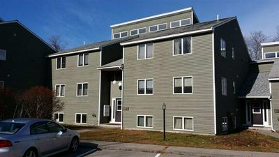 13 BACK RIVER RD APT 114, Dover, NH 03820 - Photo 1