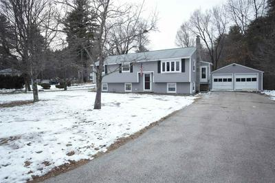 104 BACK RIVER RD, Merrimack, NH 03054 - Photo 2