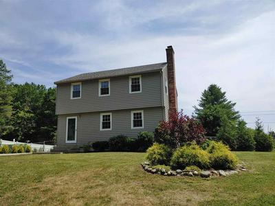 3 TOFTREE LN, Dover, NH 03820 - Photo 1