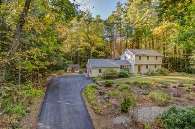 45 COUNTY RD, Amherst, NH 03031 - Photo 1