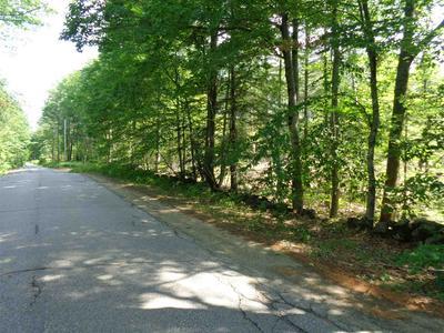 58 MURRAY HILL RD, Hill, NH 03243 - Photo 1
