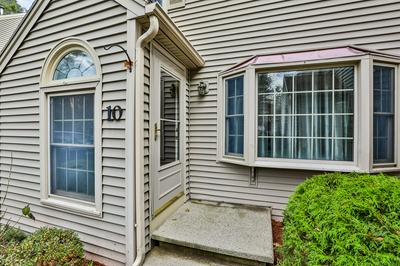 10 BRAEMAR RD, Windham, NH 03087 - Photo 1