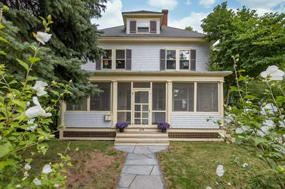275 MILLER AVE, Portsmouth, NH 03801 - Photo 1