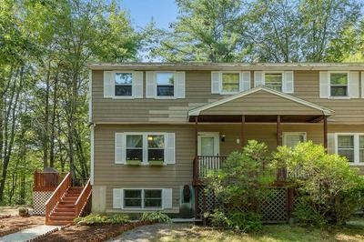 2 COLONIAL DR # A, Raymond, NH 03077 - Photo 2