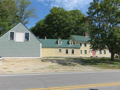 177 NORTH RD, Deerfield, NH 03037 - Photo 2