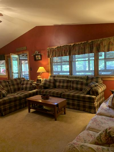 25 MOUNTVIEW AVE, Freedom, NH 03836 - Photo 2