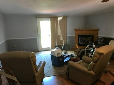 56 DURHAM RD UNIT 53, Dover, NH 03820 - Photo 2