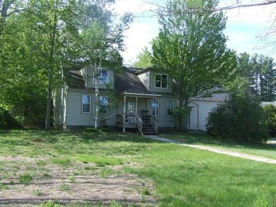 169 W MAIN ST, Conway, NH 03818 - Photo 2